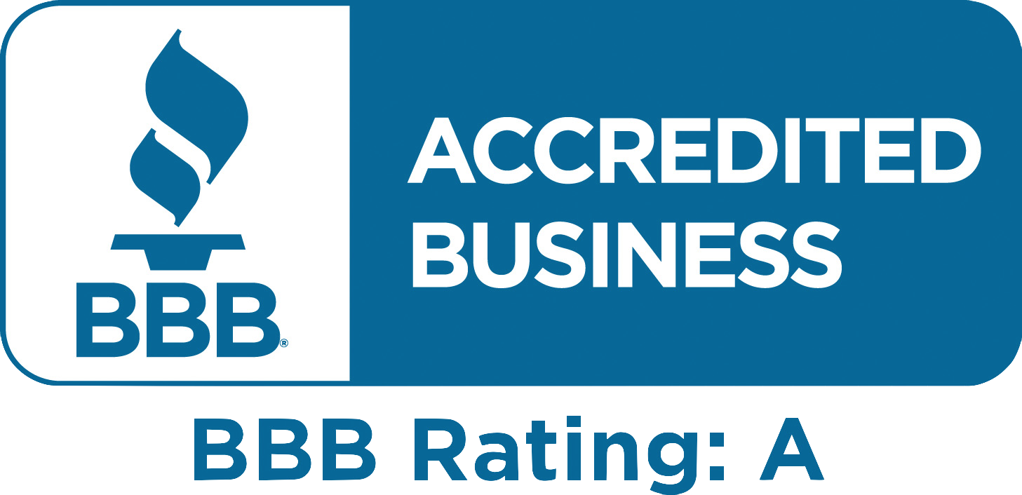 bbb_accredited_logo_A