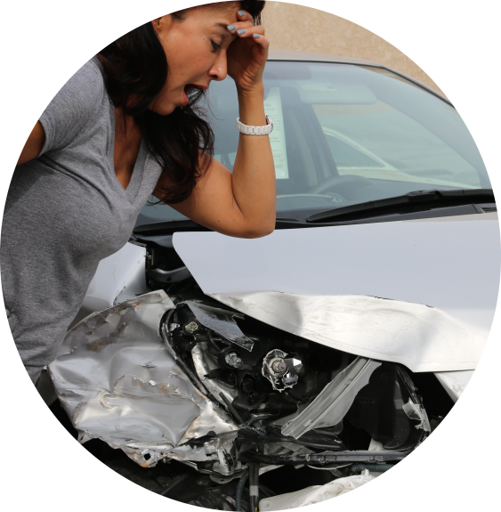 Athans Auto Body and Collision Repair