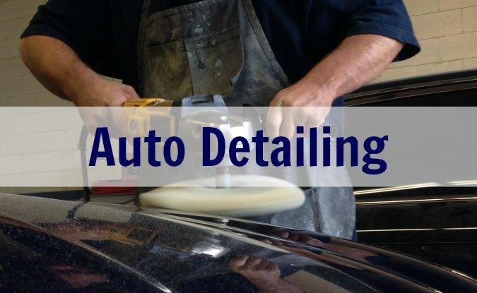 auto detailing athans auto icon