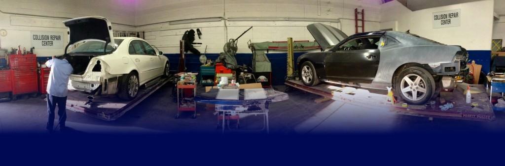 blue warehouse background-1